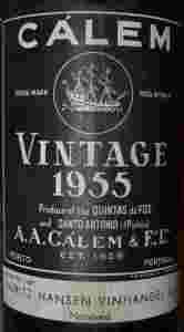 Calem 1955
