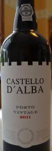 CastelloDAlba2011
