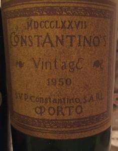 Constantino1950