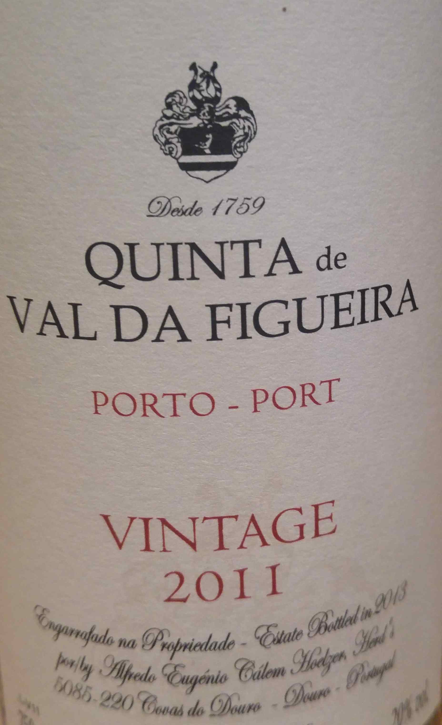 quinta do pego wine