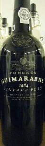 Guimaraens 1984