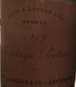 SilvaCosens1915