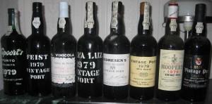 Vintages1979